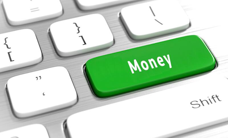 Lån Penge Hurtigt I Weekenden
