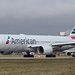 American_B772_N756AM__LHR_20170221_Ground_no sun_MG_2133_Colormailer_Flickr