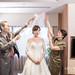 台北婚攝/婚攝/婚禮紀錄/婚禮攝影/香格里拉台北遠東國際大飯店/自誠+祖祺