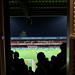 Brentford FC vs. Burton Albion 1:1