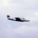 Morane-Saulnier MS.760A Paris II 46 St Mawgan 16-9-72