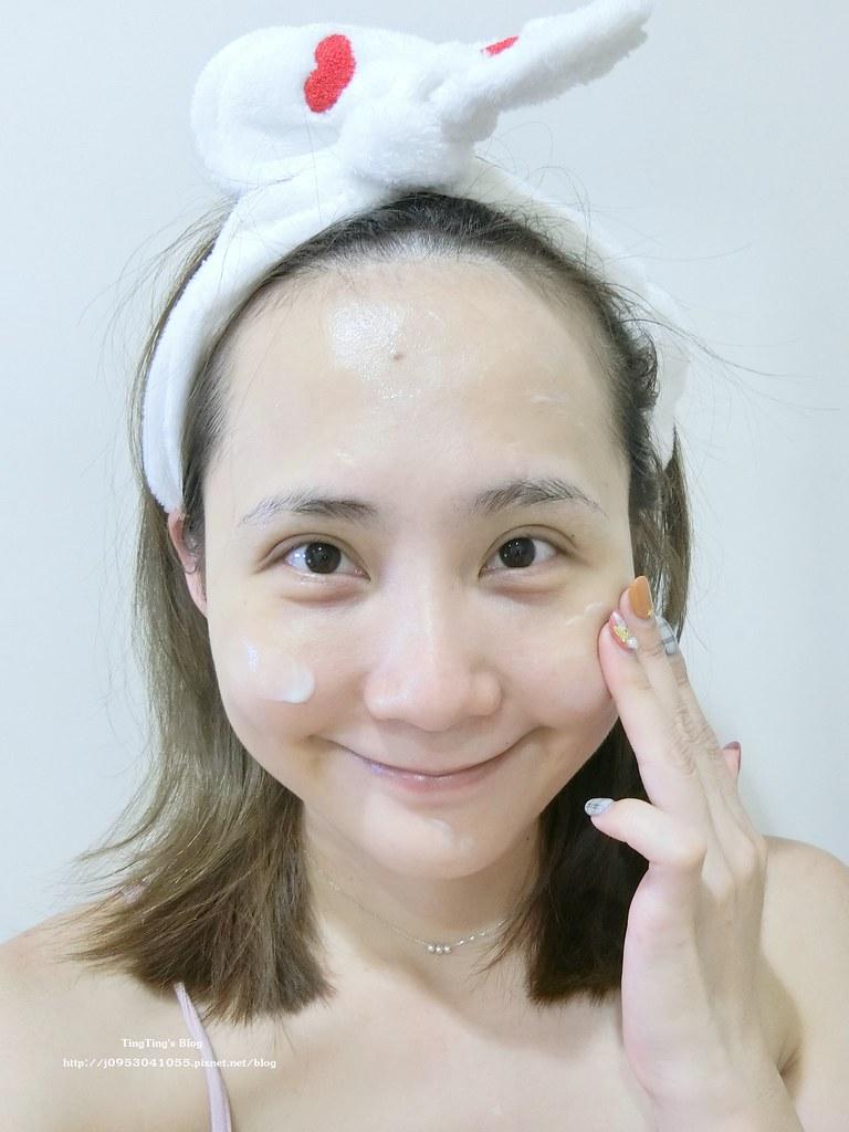 上山採藥tsaio靈芝橄欖葉緊膚逆時乳液 (9)