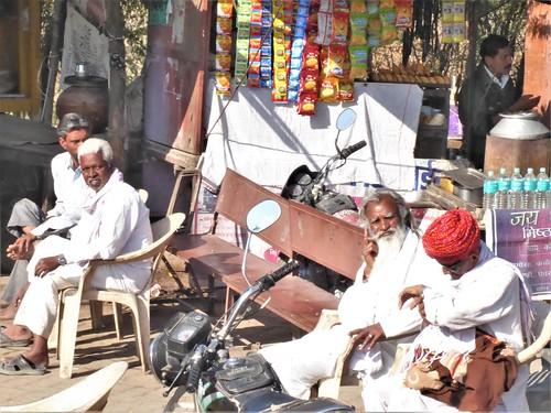 i-Bundi-Pushkar-route (12)