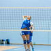 2017.11.11 Transplant Volleyball -35 by Phil Horan