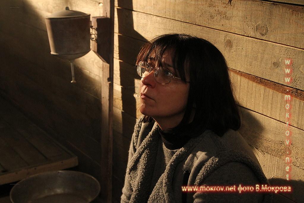 Ирина Гедрович Режиссер портфолио