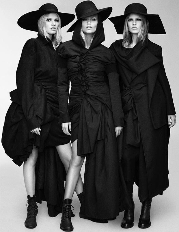 Vogue-Japan-September-2017-25-620x804