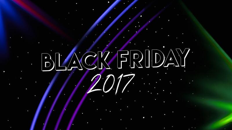 1200x672-Black-Friday-Blog-2_1200x672_acf_cropped