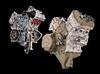 Ducati 1100 Panigale V4 2019 - 10