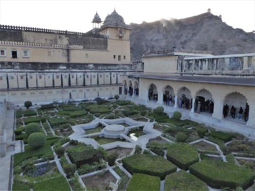 i-Jaipur 2-6-Fort Amber (12)