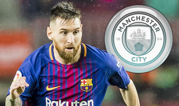 Barcelona-transfer-Lionel-Messi-Manchester-City-876909