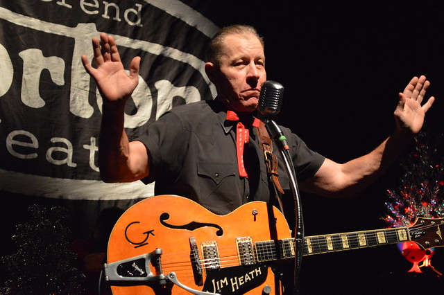 ReverendHortonHeat08