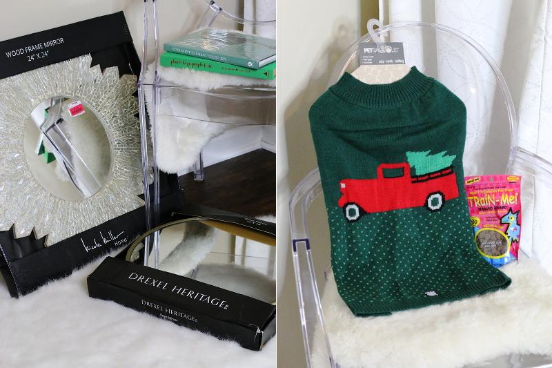 tjmaxx-nicole-miller-starburst-mirror-round-dog-sweater-treats-10