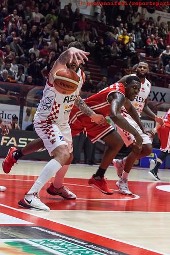 PTbasket2000Pesaro (31)