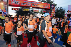 RYmarathon2017_Higlight-97