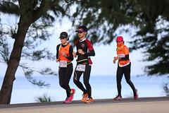 RYmarathon2017_Higlight-169