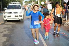 RYmarathon2017_Higlight-172