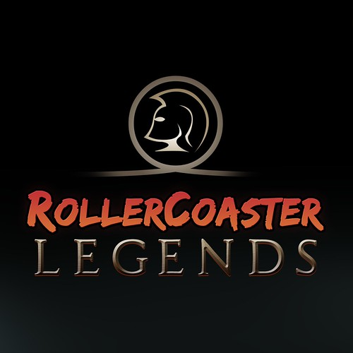 Roller Coaster Legends