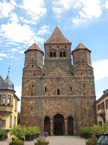 Marmoutier-Abbaye (1)