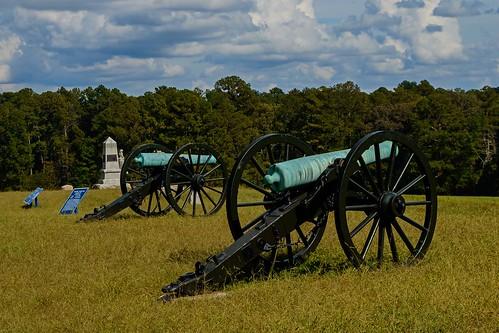 Snodgrass Hill Battery 2 - Copy