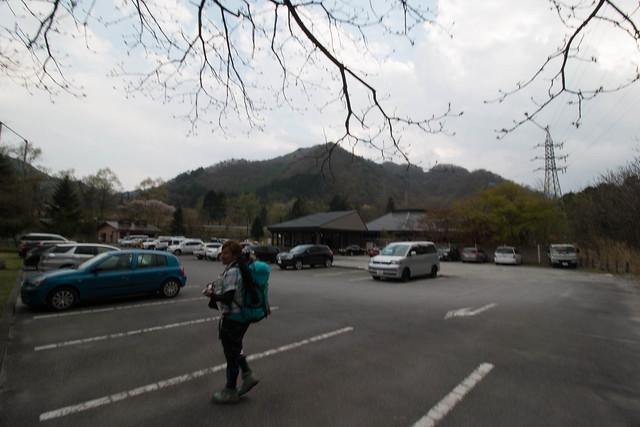 20150425_鳴虫山_0337