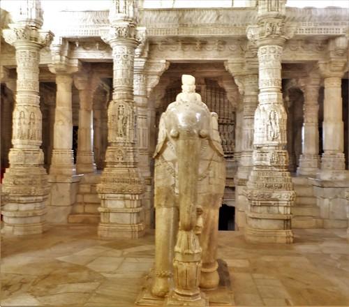 i-Ranakpur-adinatha-temple (15)