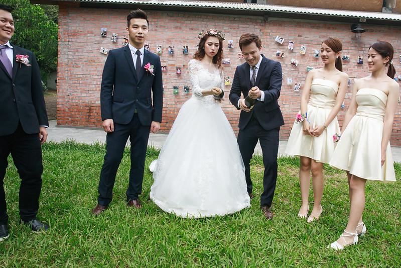 顏氏牧場婚禮,後院婚禮,顏氏牧場-128