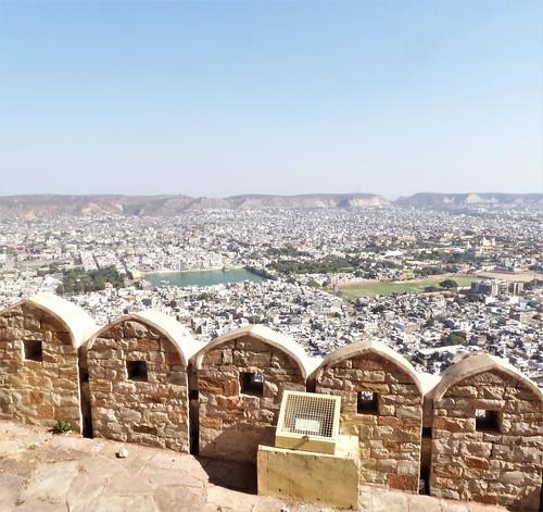 i-Jaipur 2-4-Nahargarh (5)
