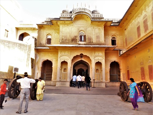 i-Jaipur 2-4-Nahargarh (19)