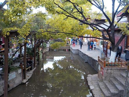 京都みたい