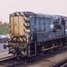 BR-08831-D3999-Southampton-040389d