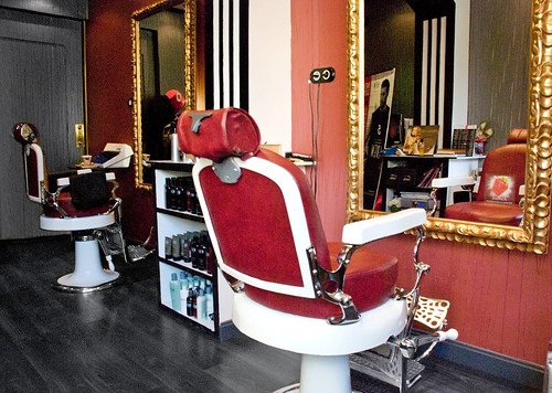 barbershop-colon4-madrid