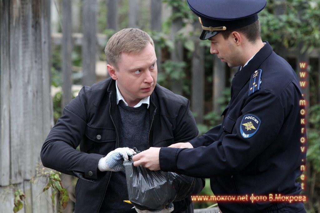 Филлп Бажин