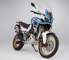 Honda CRF 1000 L AFRICA TWIN Adventure Sports 2018 - 2