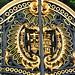 Golden Gates !