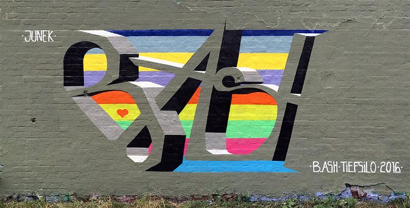 B.ash_Rummelsburg_2016_web-3