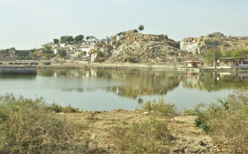 i-jodhpur-mount abu-route  (9)