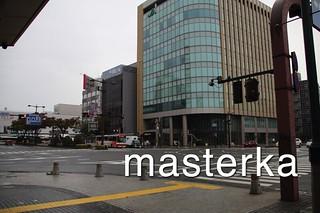 和歌山駅前1