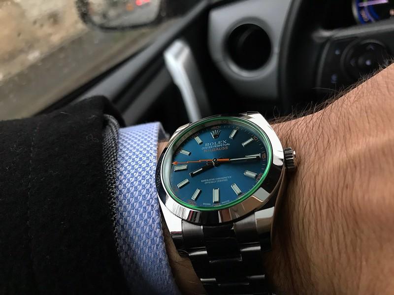 La montre du vendredi 17 novembre 2017 26707462759_e8654ff54e_c