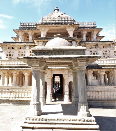 i-udaipur (30)-Kumbhalgarh