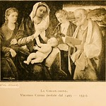 1911 Foto Alinari 005, La Circoncisione di V. Catena - https://www.flickr.com/people/35155107@N08/