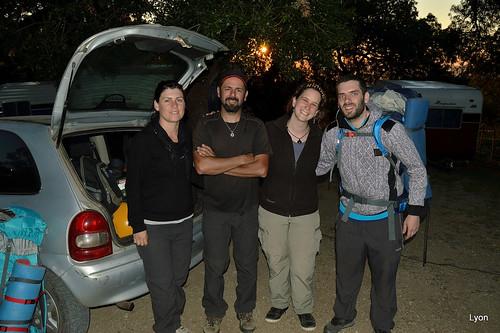 Autor: Camping Lyon