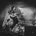 Tyler Bryant & the shakedown - Helldorado Festival 2017-3276