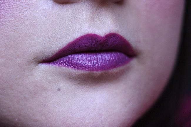 2_rouges_levres_violet_pour_cet_hiver_beaute_blog_mode_la_rochelle_11