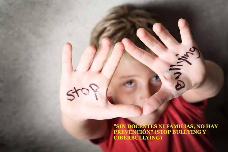 curso-Bullying-y-ciberbullying.-Herramientas-para-la-prevención-detección-e-intervención-INEFSO-compressor (1)1