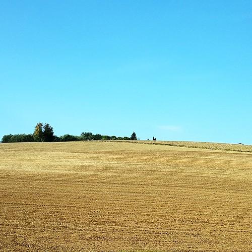 Panorami emiliani