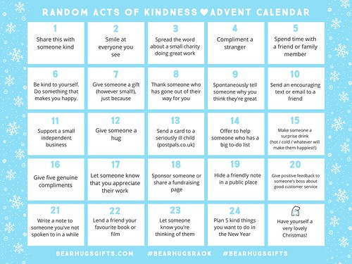 Random+Acts+of+Kindness+Advent+Calendar-5
