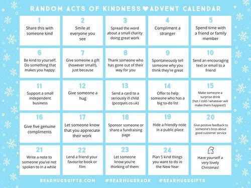 Random+Acts+of+Kindness+Advent+Calendar-5