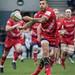 Tusiata Pisi spreads the ball -2712