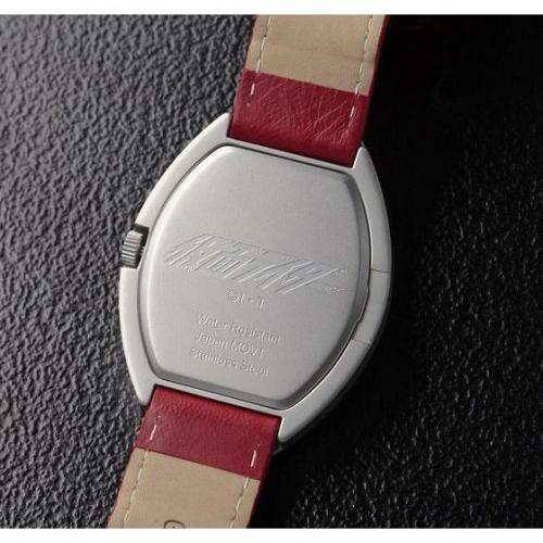 《假面騎士》假面騎士1號 「變身腰帶造型手錶」!仮面ライダー1号 変身ベルト型腕時計