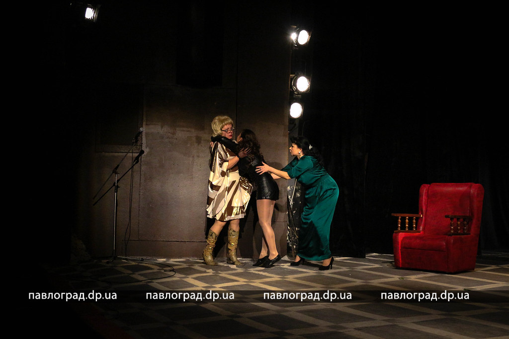 teatr-6